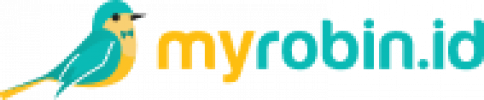myrobin-logo-1