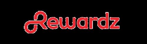 rewardz-removebg-preview